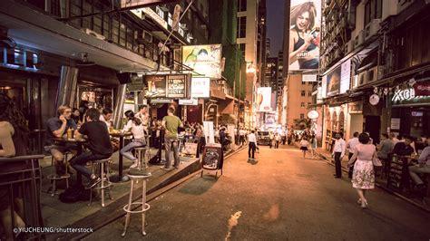 top 10 bars in hong kong 10 best nightlife in hong kong most popular nightlife in hong kong