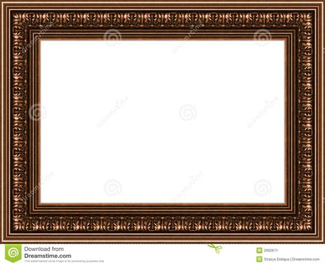 Floor Plan Design Online old wooden frame stock image image 2902671