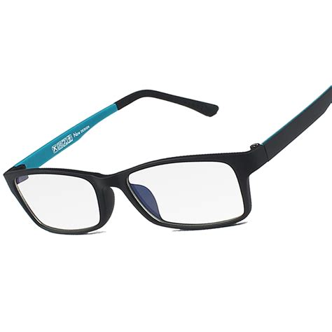 aliexpress glasses ultem pei tungsten computer goggles anti blue laser