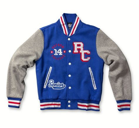 50 50 track jackets create your own custom senior class fleece varsity jackets custom senior class of 2016