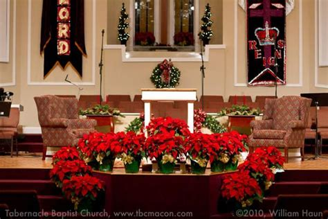 43 best images about churches at christmas on pinterest