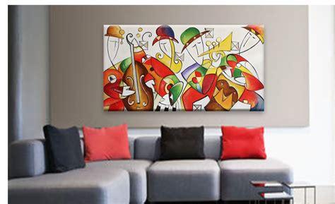ladari moderni fai da te quadri moderni astratti fai da te con gallery of best
