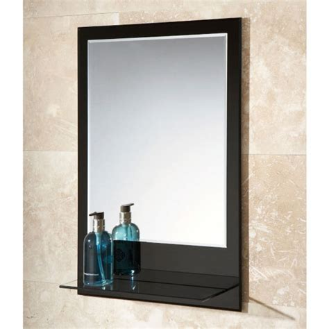 victorian bathroom mirrors hib lynk bathroom mirror 72300995 at victorian plumbing uk