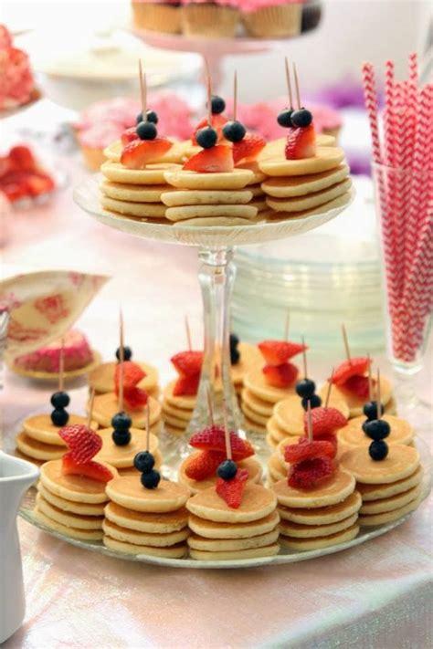 best 25 breakfast buffet ideas that you will like on best 25 breakfast buffet ideas that you will like on