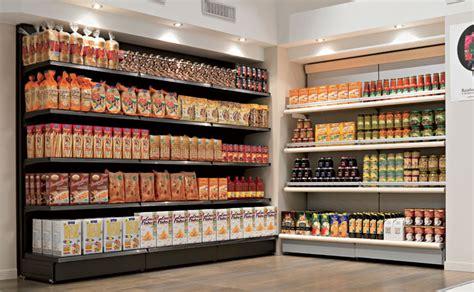 arredamento supermercati progettazione e arredo supermercati negozi sicilia