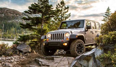 The Jeep In The World Top 10 Most Expensive Jeep Cars In The World 2016
