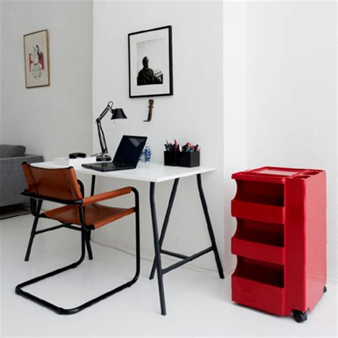 Diy Home Office Furniture Home Dzine Home Office Diy Modern Furniture For Home Office