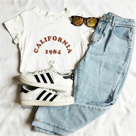 instagram layout outfits 146 gostos 1 coment 225 rios ootd outfits tumblr outfit