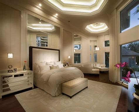luxurious master bedrooms luxury master suite home decorating magazines