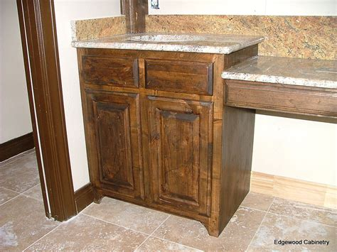 Custom Bathroom Vanities Ideas by Custom Bathroom Vanities Bathroom Vanities And Cabinets
