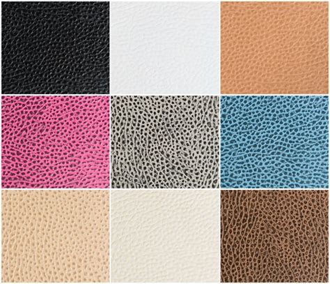 boca upholstery faux leather vinyl fabric boca marine upholstery 54 quot width