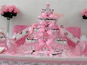 Fun Kitchen Decorating Themes Home top ideas of pink baby shower decorations my decor ideas