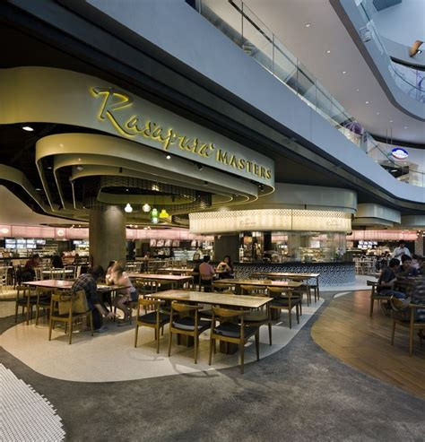 interior design of food court best 20 food court ideas on pinterest