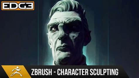 zbrush tutorial portrait best 25 zbrush character ideas on pinterest zbrush