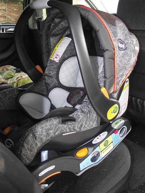 car seats for children 30 pounds car seats for infants 4 pounds go4carz