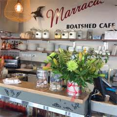 boatshed cafe south perth wa marracas boatshed cafe in iluka north coast new south