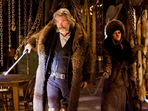 film quentin tarantino hateful eight by ken levine the hateful eight my review
