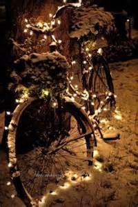 50 beautiful outdoor christmas decorations