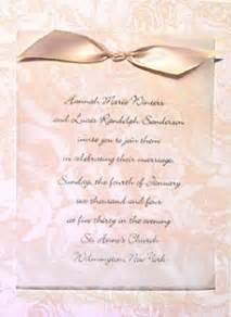Sayings For Bride And Groom Romantic Quotes For Wedding Invitations Quotesgram