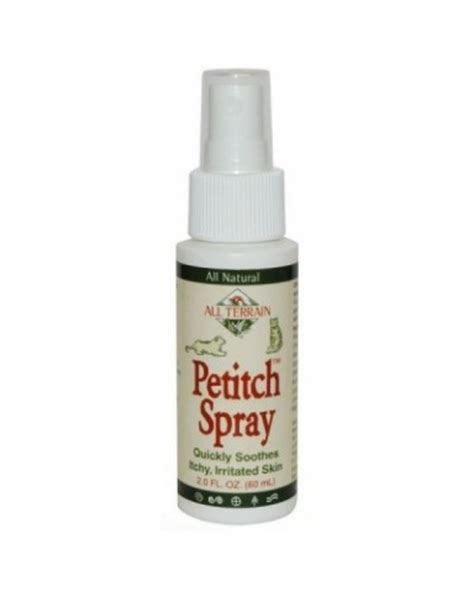 best food for itchy skin best skin treatment products for dogs itchy skin