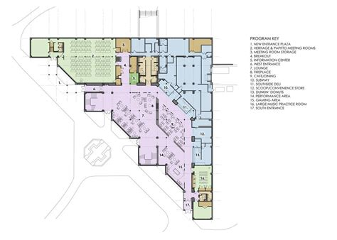 pldt home plan 1299 images 100 store floor plan fastbid 3