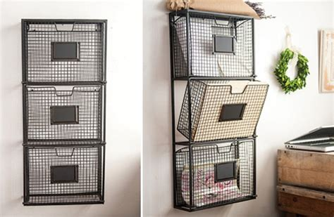 hanging file organizer huge hanging file organizer w 3 tilting baskets