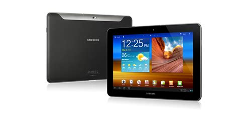 Samsung Tab 2 Second review samsung galaxy tab 2 10 1