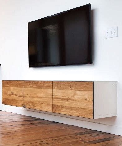 besta floating media cabinet best 25 ikea hack besta ideas on pinterest ikea