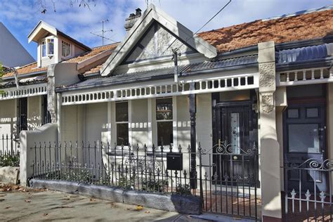 home impact design build dulwich hill home impact