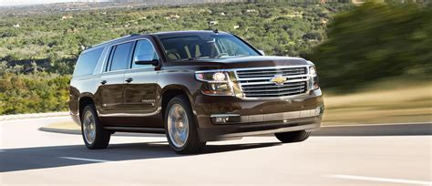 Suv Transportation Services suv transportation hourly services