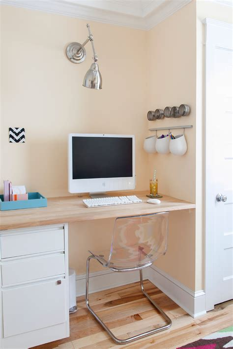 10 ikea home decor ideas livesstar com cool ikea computer desk decorating ideas for home office
