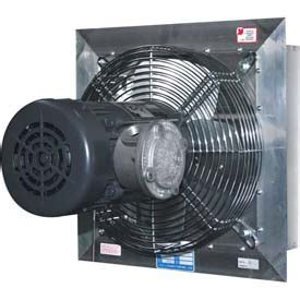 explosion proof exhaust fan exhaust fans ventilation exhaust supply canarm