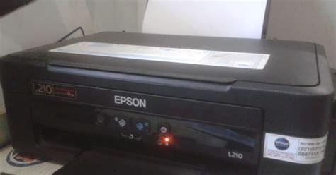 cara reset printer epson l110 paper jam cara atasi lu indikator tinta berkedip printer epson