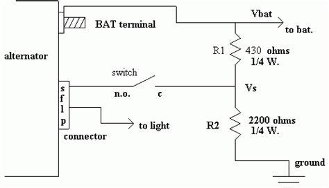 delco 21si wiring diagram delco cs130 elsavadorla
