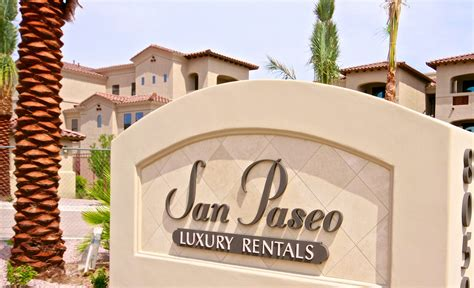 luxury rental homes tucson az luxury rental homes tucson az three bedrooms for rent wall