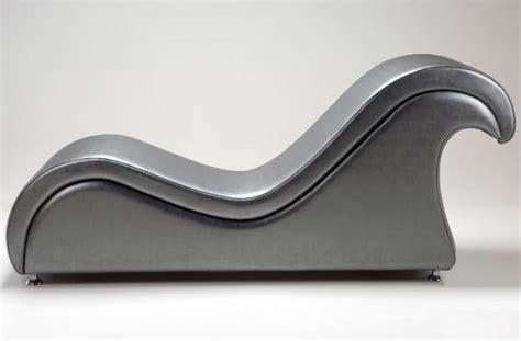 kamasutra sofa imagen relacionada sex sofa pinterest tantra