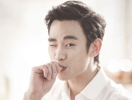 film terbaik kim soo hyun kim soo hyun perankan karakter jahat di film terbaru