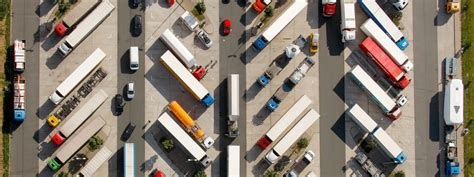 Www Indian Home Design Plan Com urban mobility parking information for trucks mobility