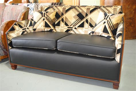 cloud 9 sofa cloud 9 sofa bed contemporary futons ottawa