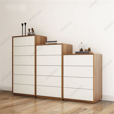 side drawers living room china cg03a living room modern design drawer cabinet china care partnerships