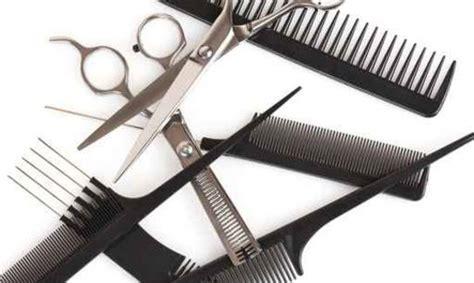 Ein Friseur Handwerker Kreishandwerkerschaft Wesermarsch
