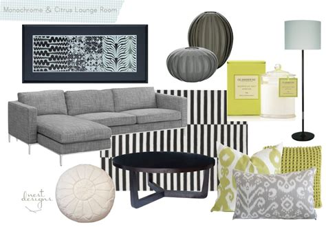 mood boards for the unit makeover blossom interiors what is e decorating emma blomfield interior stylist