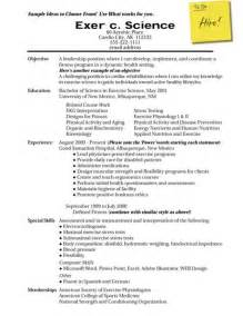 How Do Make A Resume by How To Do Resume Out Of Darkness