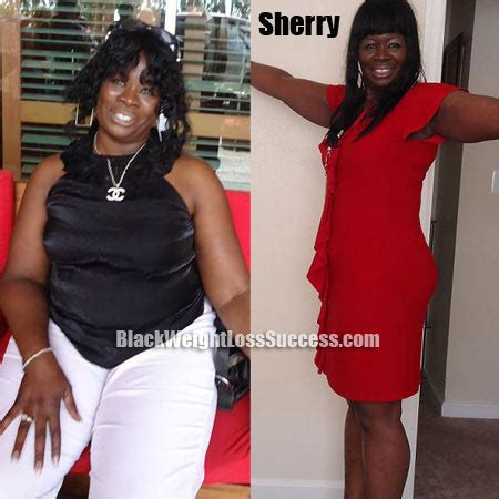 weight loss juice fast 10 days sherry lost 30 pounds in 28 days by juicing black weight