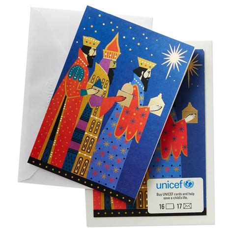 Where Can I Buy Unicef Cards - boxed notes note cards correspondence cards and more
