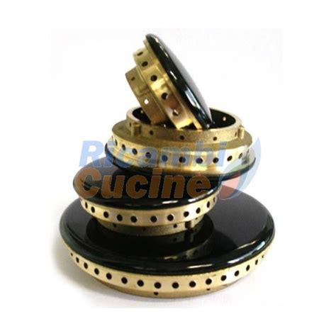 pezzi di ricambio piano cottura rex serie anelli e piattelli smeg ricambi elettrodomestici