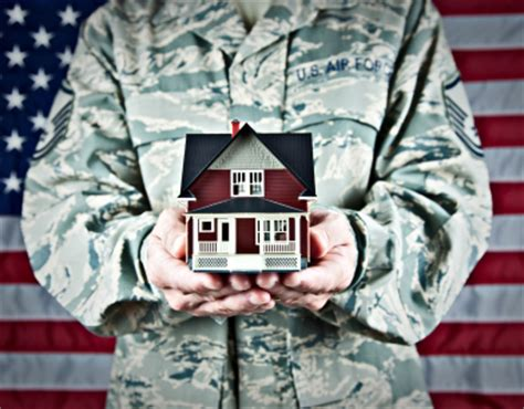 va loan house requirements va loan funding fee explained zing blog by quicken loans