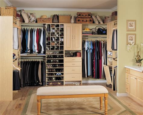 discount closet systems do it yourself shoe cabinet