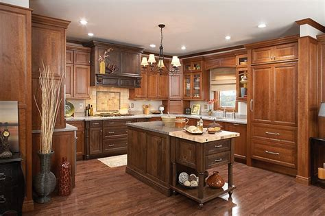 medallion kitchen cabinets reviews the best 28 images of room gallery medallion cabinetry wellington cherry
