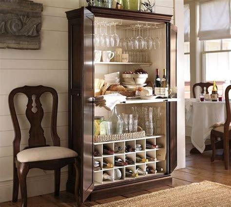 armoire à whisky шкаф для посуды в гостиную пережитки прошлого или нет